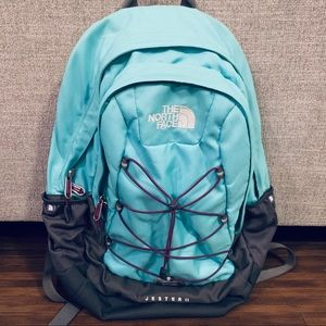 The North Face Jester II Backpack